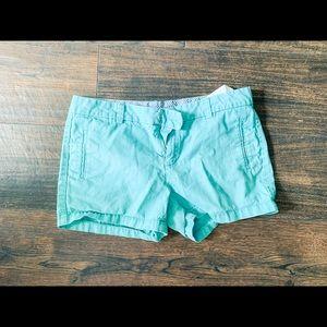 JCP shorts